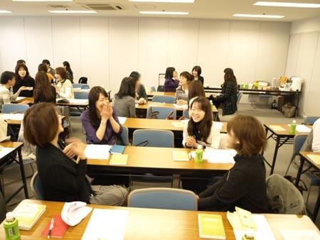 大阪会場 ルミさんのグループ.jpg