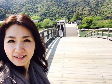 岩国 橋.jpg
