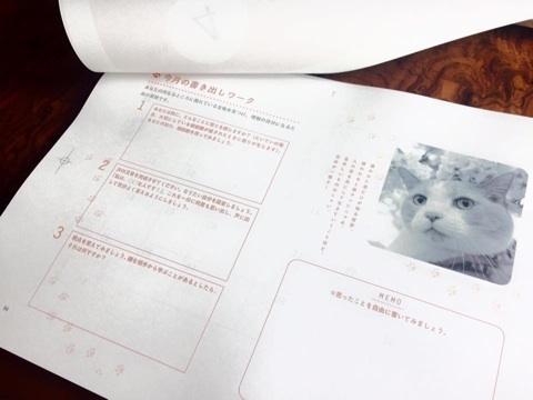 手帳 今月の書き出しワーク.jpg