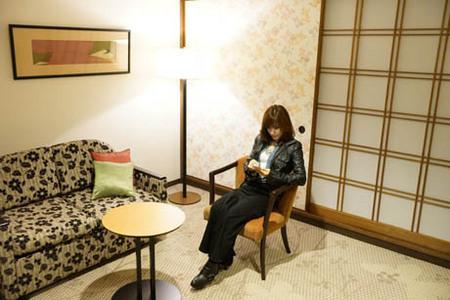 撮影 京都ホテルにて.jpg