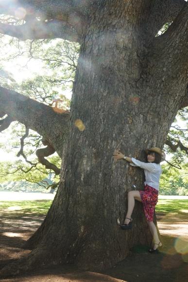 木に抱きつき.jpg