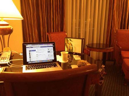 東京 ホテル.jpg