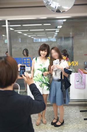 東京 写真撮影.jpg