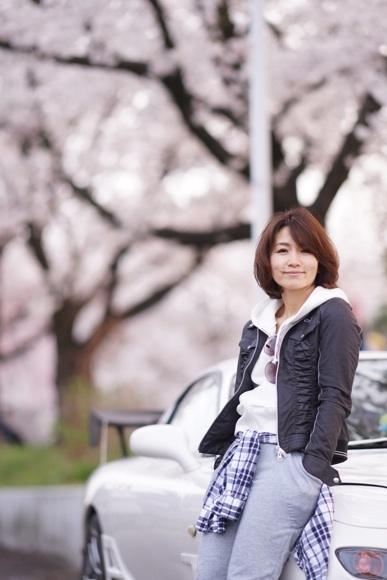 桜 ワタナベとFD�A.jpg