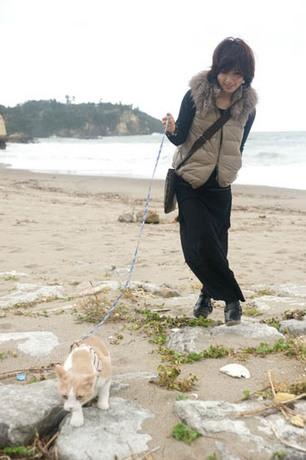 海 マイコーリードで散歩.jpg