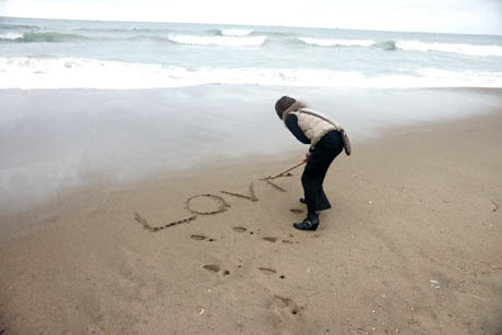 海 LOVE1.jpg