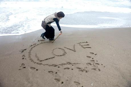 海 LOVE3.jpg