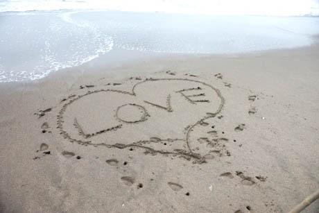 海 LOVE5.jpg