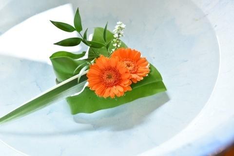 温泉・花.jpg