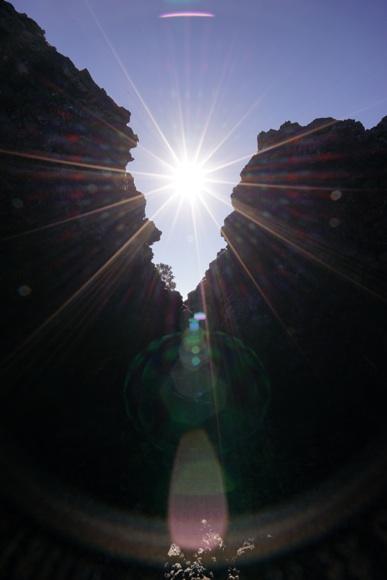 溶岩と太陽.jpg