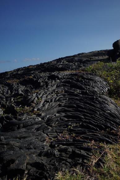 溶岩の流れ.jpg