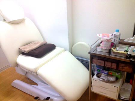 肌再生 椅子.jpg