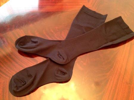 靴下置き画像.JPG
