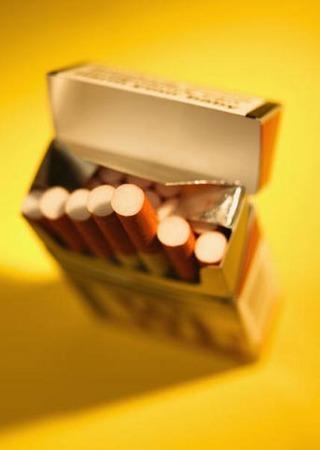 1タバコを止める方法.JPG