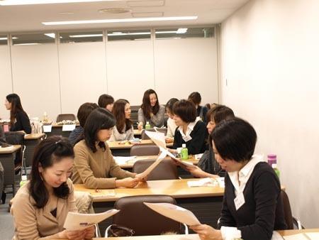1東京 左側.jpg