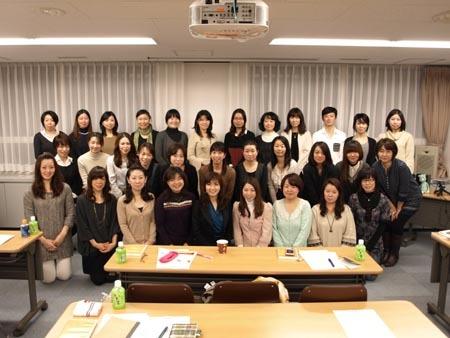 1東京 集合写真.jpg