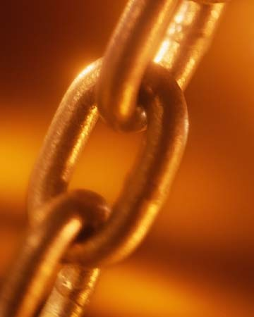 1鎖.JPG