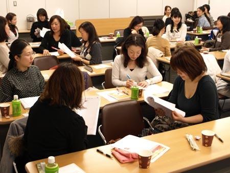 2東京 左側.jpg