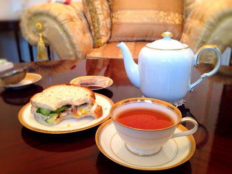 FB ある日のお昼ご飯2.jpg