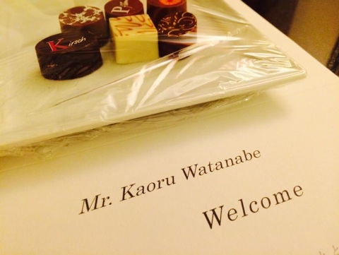 Mr。watanabe.jpg