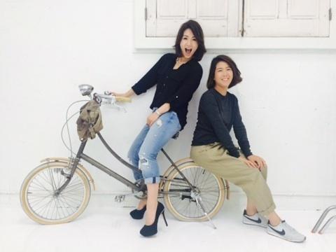 STORY 自転車.jpg