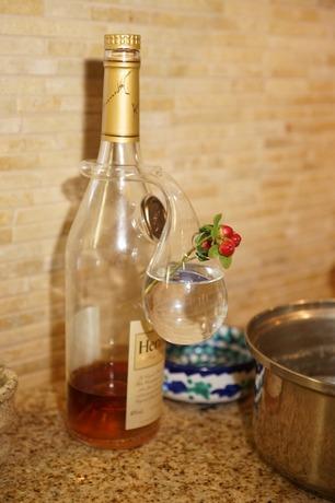 keiton花瓶.jpg