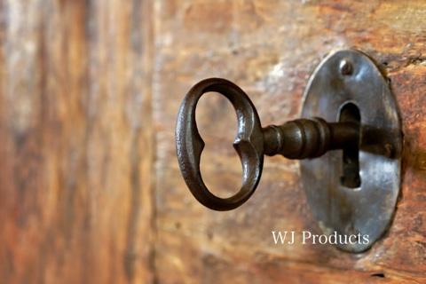 shutterstock_111430286.jpg
